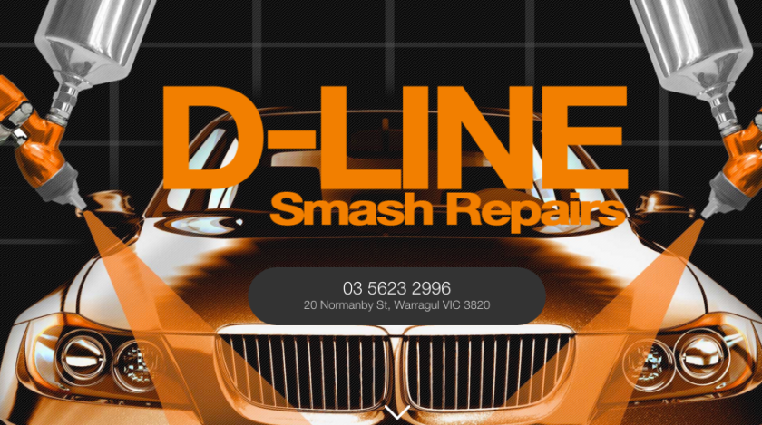 http://www.dlinesmash.com.au